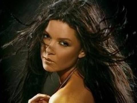 Δείτε πως είναι σήμερα η Ρουσλάνα από την Eurovision! (pics)