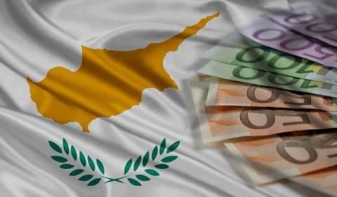 Δάνειο 30 ετών με την αποπληρωμή να αρχίζει σε 10 χρόνια για την Κύπρο