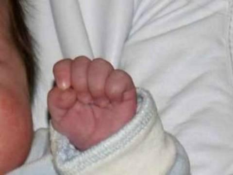 ΣΟΚ: Πουλούσαν μικρά παιδιά για 10.000 ευρώ