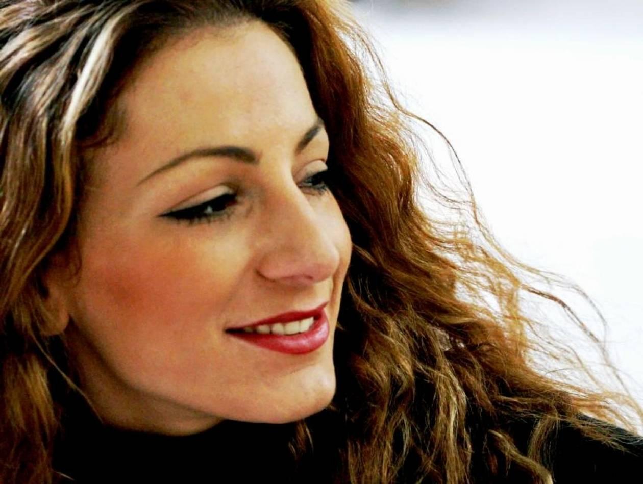 Μπρέντα ραντεβού ιστοσελίδα