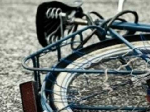 ΣΟΚ στο Αγρίνιο: Οδηγός παρέσυρε και εγκατέλειψε 13χρονη