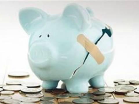 Δέκα λόγοι που μου αρέσει η οικονομική κρίση!