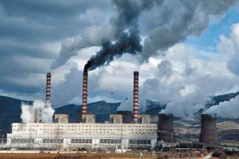 ΔΕΗ: Με κέρδη έκλεισε το 9μηνο του 2012