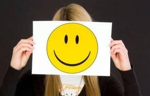 Αυτές είναι οι 10 δραστηριότητες που σε κάνουν πιο ευτυχισμένο