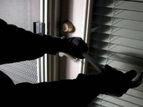 Εξαρθρώθηκε εγκληματική ομάδα στην Αργολίδα
