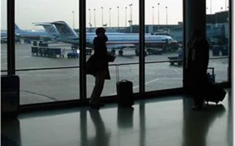 Καμμένος:Θέμα εθνικής ασφάλειας από την ιδιωτικοποίηση των αεροδρομίων