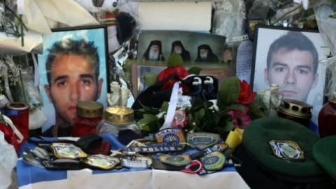 «Απλή αμέλεια» η απελευθέρωση του υπόδικου για το μακελειό στο Ρέντη