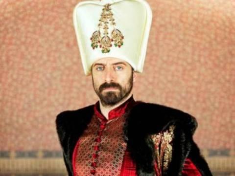 Έξαλλος με τον «Σουλεϊμάν» ο Ερντογάν