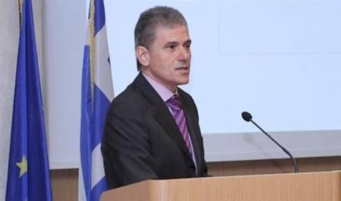 Καρβούνης:Τώρα μηδενίζεται ο φόβος εξόδου της Ελλάδας από την ευρωζώνη