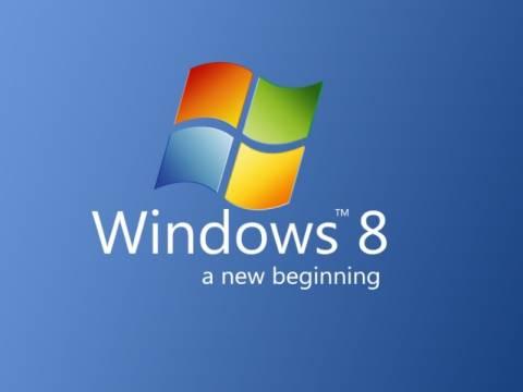 40 εκατ. Windows 8 πουλήθηκαν σε ένα μήνα!