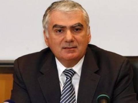 Ορφανίδης: Διαψεύδει πως έλαβε καταχρηστικό δάνειο από την ΚΤΚ