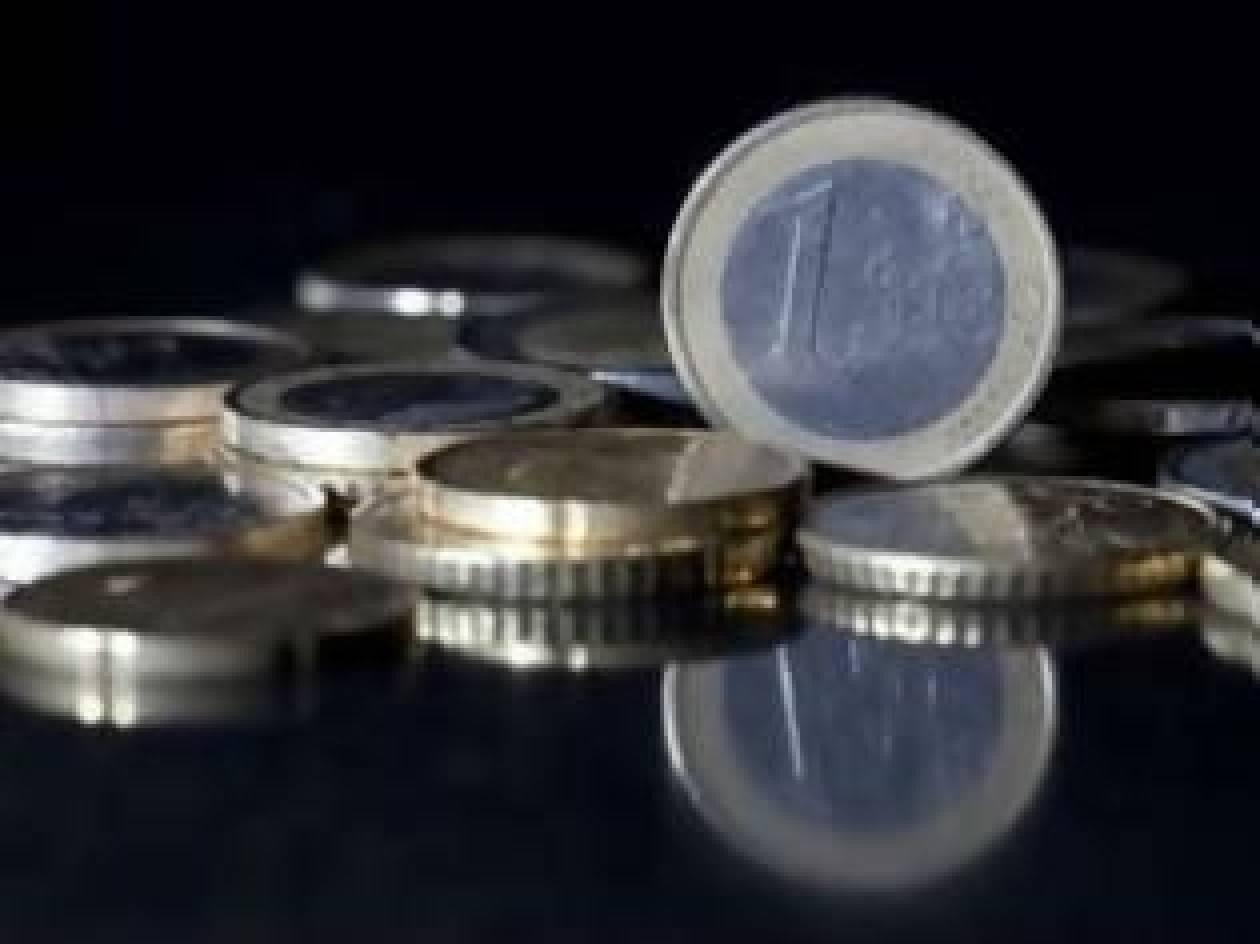 DW: H εκταμίευση προς την Ελλάδα θα ληφθεί το αργότερο στις 13/12