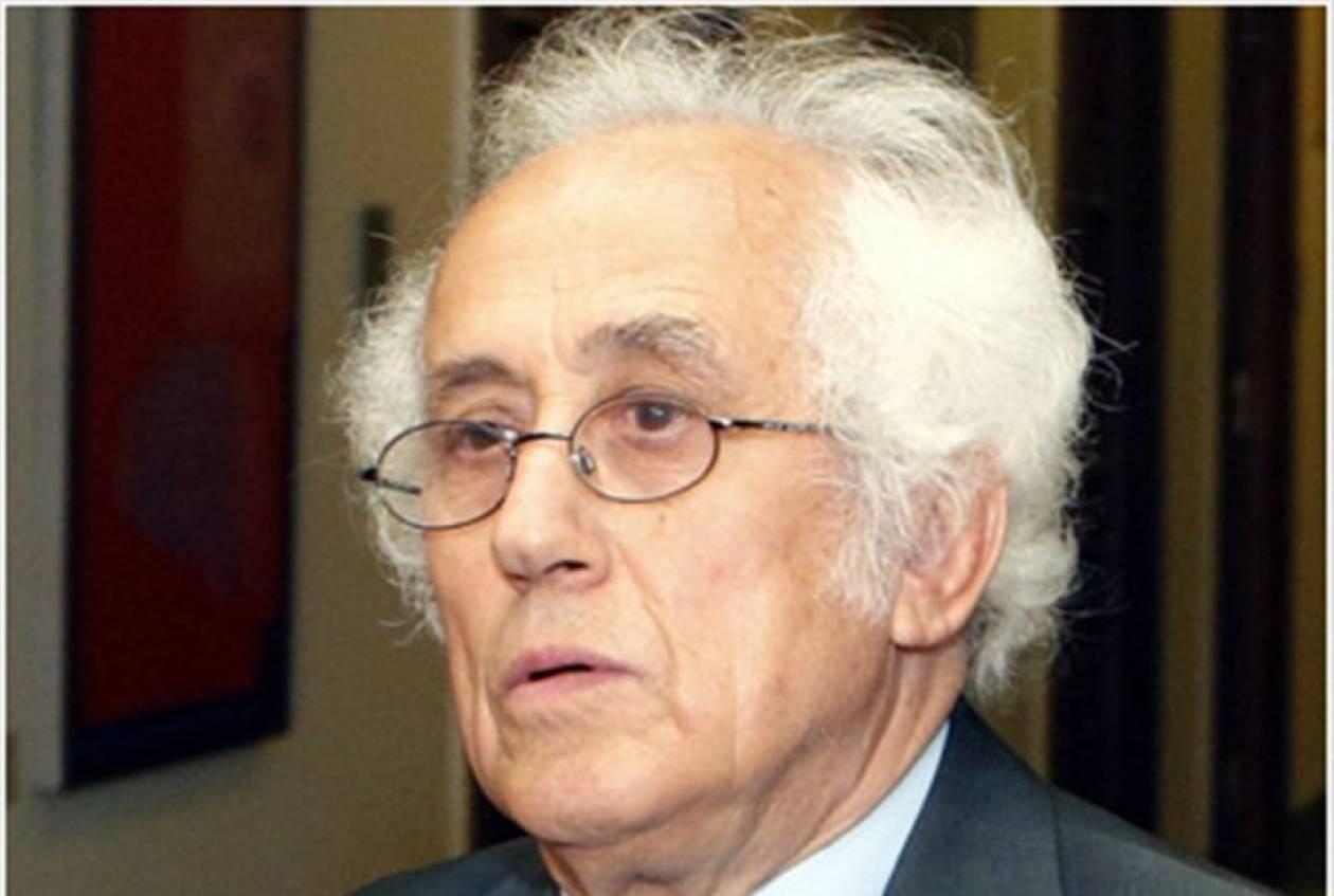 Α. Ρουπακιώτης: Να «χυθεί» άπλετο φως στην υπόθεση της αποφυλάκισης
