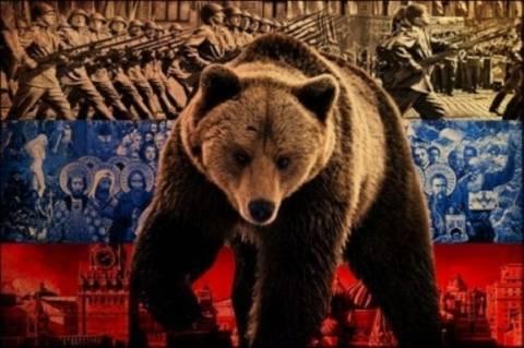 «Κεραυνούς» εξαπολύει και η Ρωσία στον Μπερίσα για τις δηλώσεις του