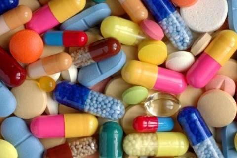 Κίσαμος Χανίων: Εκκληση για συγκέντρωση τροφίμων και φαρμάκων