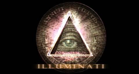 Ραδιοτηλεοπτικό δίκτυο illuminati στον αέρα...
