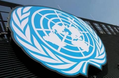 Τα Ηνωμένα Έθνη ψηφίζουν για την Παλαιστίνη