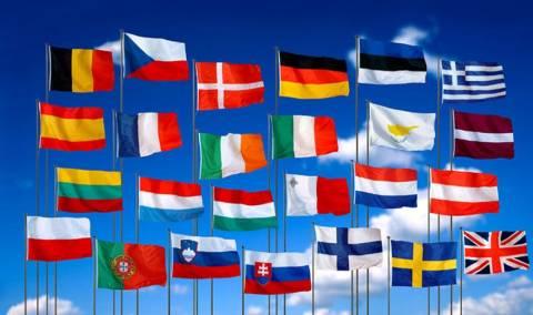 Και στις 23 γλώσσες οι αγγελίες για εργασία στην ΕΕ