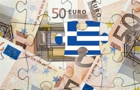 Η Ελλάδα είναι πρώτη στις προσαρμογές, μεταξύ των χωρών της ευρωζώνης