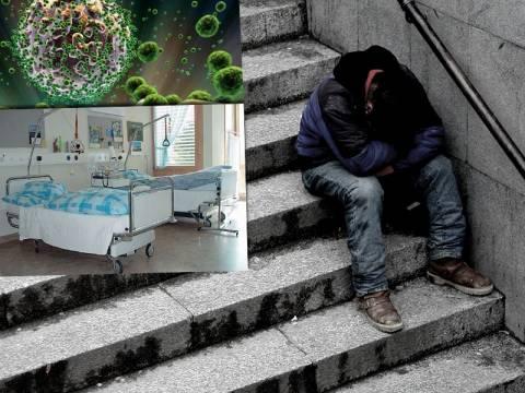 Λοιμώξεις, AIDS και ελονοσία απειλούν τη χώρα