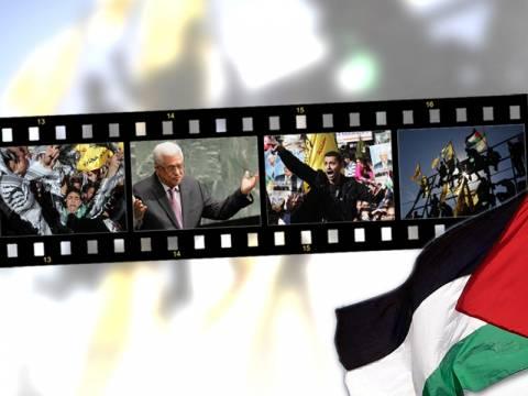 Ιστορική νίκη για την Παλαιστίνη!