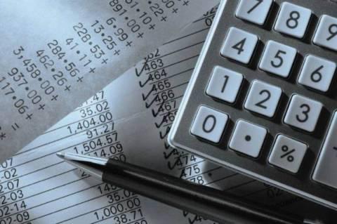 Φορολογικό: Μεγάλα θύματα τρίτεκνες οικογένειες και επαγγελματίες
