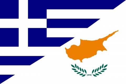 Πτωτική πορεία εμπορικών συναλλαγών Ελλάδας-Κύπρου το 8μηνο 2012