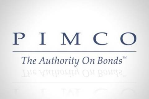 Pimco: Καμία σύγκρουση συμφέροντος με Οργανισμό Κύπρου για τράπεζες