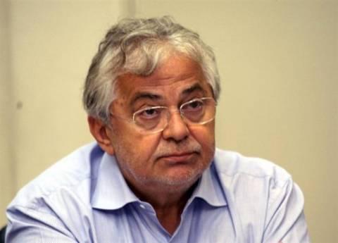 Ρ. Σπυρόπουλος: Απαραίτητη η συμμετοχή του ΙΚΑ στην επαναγορά ομολόγων