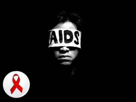 AIDS: Η μάστιγα του αιώνα, σε αριθμούς