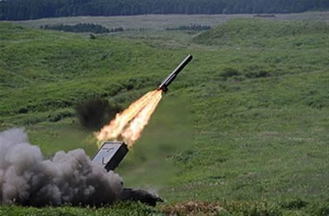Δοκιμή πυραύλου από τη Β. Κορέα μέσα στο Δεκέμβριο