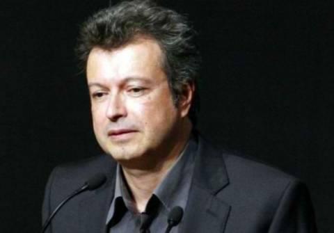 Τατσόπουλος:Δεν «ξανατσιμπάω» κι ας με πουν «Τσουτσουνόπουλο»