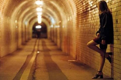Βουλγαρία: Ζητούν σεξουαλικές υπηρεσίες για χάρη του τουρισμού