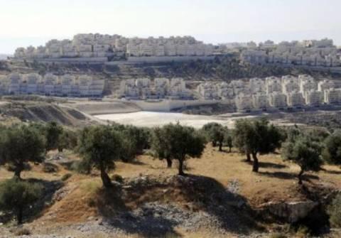 Διαμαρτυρία στους πρεσβευτές του Ισραήλ σε Λονδίνο και Παρίσι