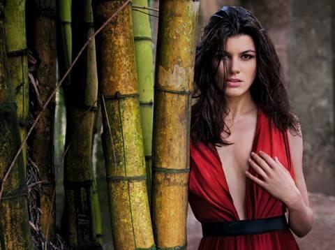Βίντεο: Ημερολόγιο Pirelli 2013 - Κι όμως, δεν έχει ούτε ένα γυμνό