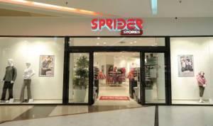 Η απάντηση της Sprider Stores για τη «στημένη» φωτιά