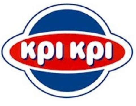 Κρι-Κρι: Πώληση θυγατρικής της στα Σκόπια