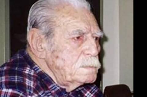 Κασιδιάρης: Να αποφυλακιστεί ο Ντερτιλής