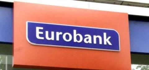 Eurobank: Μεγαλύτερες πιθανότητες επιτυχίας στην επαναγορά χρέους