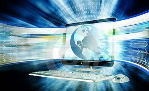 Τι πρέπει να προσέχετε με συνδέσεις Internet και τηλεφώνου