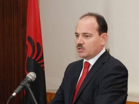 Η «Μεγάλη Αλβανία» χρησιμοποιείται από κάποιους για ορισμένους σκοπούς