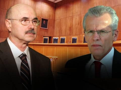 Οι δύο εισαγγελείς που λειτουργούν ως ασπίδα της δημοκρατίας