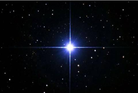 Εξωγήινα σήματα στο τρεμόπαιγμα των άστρων...