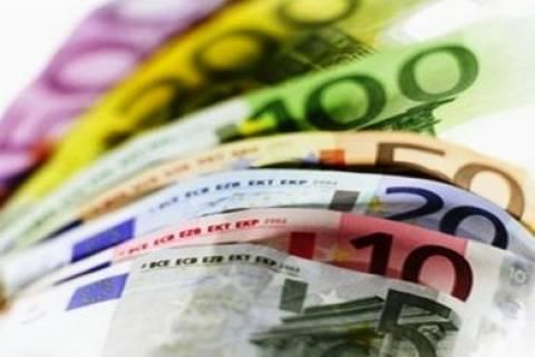 ΥΠΟΙΚ: Δεν θα φορολογούνται όσοι δεν έχουν εισοδήματα