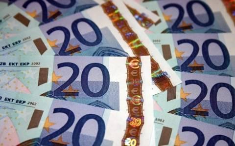 Το ποσό των €640 εκατ. εξασφάλισε η Κύπρος από τα Διαρθρωτικά Ταμεία
