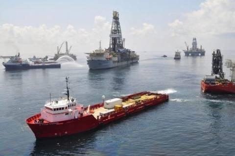 Süddeutsche Zeitung:«Οι Έλληνες πλοιοκτήτες δεν πληρώνουν φόρους»