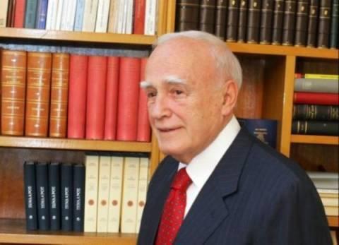 Οικονομική-στρατιωτική συνεργασία με τον Λίβανο προωθεί ο Κ.Παπούλιας