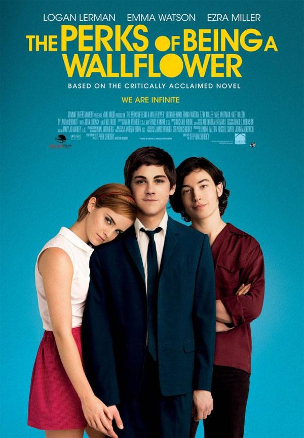 OSCARThe-Perks-of-being-a-Wallflower-Poster-the-perks-of-being-a-wallflower-movie-32316540-600-866_2