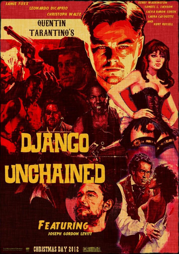 OSCARdjango-unchained-poster-spaghetti-western-719x1024