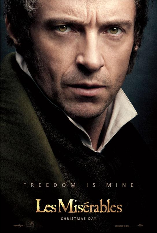 OSCARles-miserables-poster-hugh-jackman